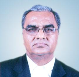 Dr. K.G Dawani