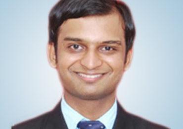 Prof. Raghavendra Bendigeri