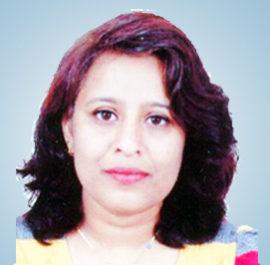 Prof. Shakti Awasthi