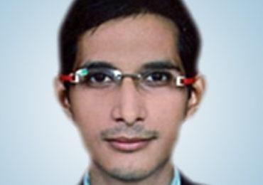 Prof. Yusuf Khan