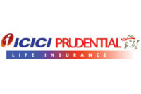 icici-produential