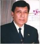 shariar-abdul-karim