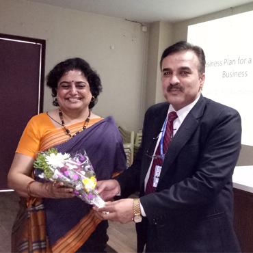 Explico Session 01/03/2017 by Dr Ritu Bhattacharya
