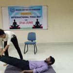 yoga_oim01-10