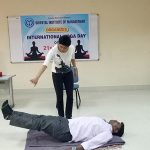 yoga_oim01-11