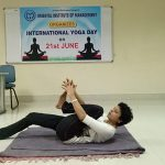yoga_oim01-12