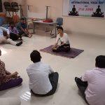 yoga_oim01-14