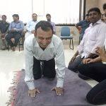 yoga_oim01-9