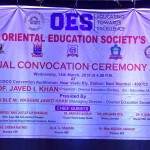 convocation-ceremony-for-batch-2015-17-1