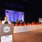 convocation-ceremony-for-batch-2015-17-10