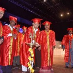 convocation-ceremony-for-batch-2015-17-13
