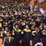 convocation-ceremony-for-batch-2015-17-14
