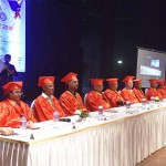 convocation-ceremony-for-batch-2015-17-15