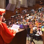 convocation-ceremony-for-batch-2015-17-16