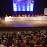 convocation-ceremony-for-batch-2015-17-17