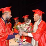 convocation-ceremony-for-batch-2015-17-18