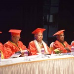 convocation-ceremony-for-batch-2015-17-19