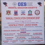 convocation-ceremony-for-batch-2015-17-2