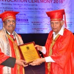 convocation-ceremony-for-batch-2015-17-20
