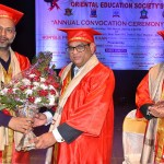 convocation-ceremony-for-batch-2015-17-21