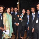 convocation-ceremony-for-batch-2015-17-23