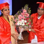 convocation-ceremony-for-batch-2015-17-24