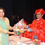 convocation-ceremony-for-batch-2015-17-25