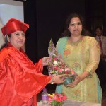 convocation-ceremony-for-batch-2015-17-26