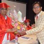 convocation-ceremony-for-batch-2015-17-27