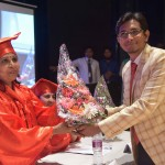 convocation-ceremony-for-batch-2015-17-28
