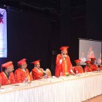 convocation-ceremony-for-batch-2015-17-29