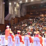 convocation-ceremony-for-batch-2015-17-30