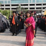 convocation-ceremony-for-batch-2015-17-6