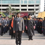convocation-ceremony-for-batch-2015-17-7