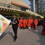 convocation-ceremony-for-batch-2015-17-8