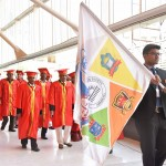 convocation-ceremony-for-batch-2015-17-9