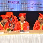 convocation-ceremony-for-batch-2015-17-90