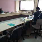 academic-council-meeting-1
