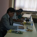academic-council-meeting-10