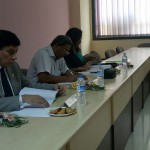 academic-council-meeting-11