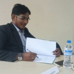 academic-council-meeting-12