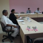 academic-council-meeting-2
