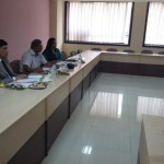 academic-council-meeting-4