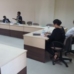 academic-council-meeting-5