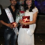 farewell-party-1