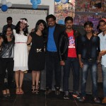farewell-party-14