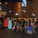 farewell-party-17