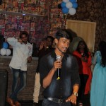farewell-party-18