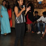 farewell-party-19