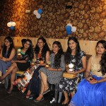 farewell-party-21